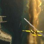 Скриншот Combat Wings – Изображение 2