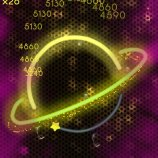 Скриншот Neon Blitz
