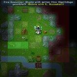 Скриншот Tangledeep – Изображение 9