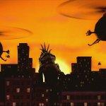 Скриншот Sam & Max: The Devil's Playhouse - Episode 5: The City That Dares Not Sleep – Изображение 2