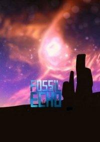 Обложка Fossil Echo