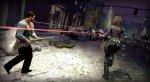 Doki-Doki Universe дебютировала в PSN и другие события среды - Изображение 14