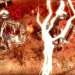 Скриншот Arena Wars Reloaded – Изображение 16