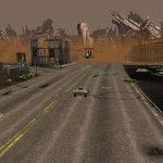 Скриншот Auto Assault – Изображение 236