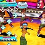 Скриншот DanceDanceRevolution Hottest Party 3 – Изображение 35