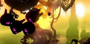 Badland. Релизный трейлер издания Game of the Year Edition