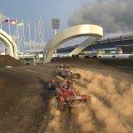 Скриншот TrackMania² Stadium – Изображение 3