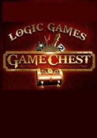 Обложка Game Chest: Logic Games