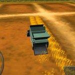Скриншот Reaping Machine Farm Simulator – Изображение 3