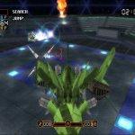 Скриншот Overturn: Mecha Wars – Изображение 45