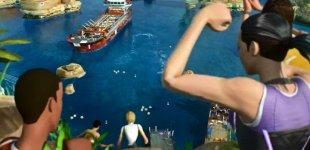 Kinect Sports Rivals. Видео #1