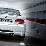 Скриншот BMW M3 Challenge
