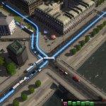 Скриншот Cities in Motion: Paris – Изображение 2