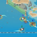 Скриншот Monkey Pirates