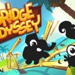 Скриншот Bridge Odyssey – Изображение 1