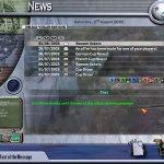Скриншот Euro Club Manager 03/04 – Изображение 15