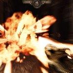 Скриншот Painkiller: Hell and Damnation – Изображение 100