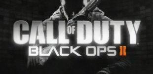 Call of Duty: Black Ops 2. Видео #10