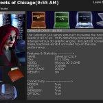 Скриншот Street Hacker – Изображение 12