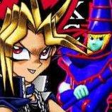 Скриншот Yu-Gi-Oh! Dungeon Dice Monsters – Изображение 3