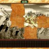 Скриншот Amazing Pyramids