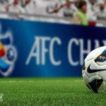 Скриншот Pro Evolution Soccer 2014 – Изображение 14