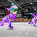 Скриншот Family Party: 30 Great Games - Winter Fun – Изображение 5