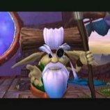 Скриншот Jak and Daxter: The Precursor Legacy