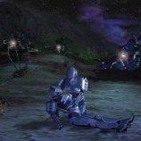Скриншот Earth 2160