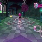 Скриншот Monster High: Skultimate Roller Maze – Изображение 8