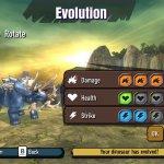 Скриншот Battle of Giants: Dinosaur Strike – Изображение 4