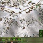 Скриншот Close Combat: Wacht am Rhein – Изображение 15