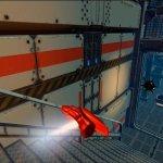 Скриншот Lander 8009 VR – Изображение 1