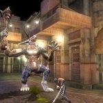 Скриншот Ninja Gaiden Sigma Plus – Изображение 17