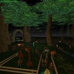 Скриншот FreeWorld: Apocalypse Portal – Изображение 8