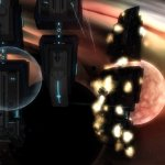 Скриншот Ring Runner: Flight of the Sages – Изображение 10