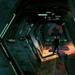 Скриншот System Shock 3 – Изображение 5