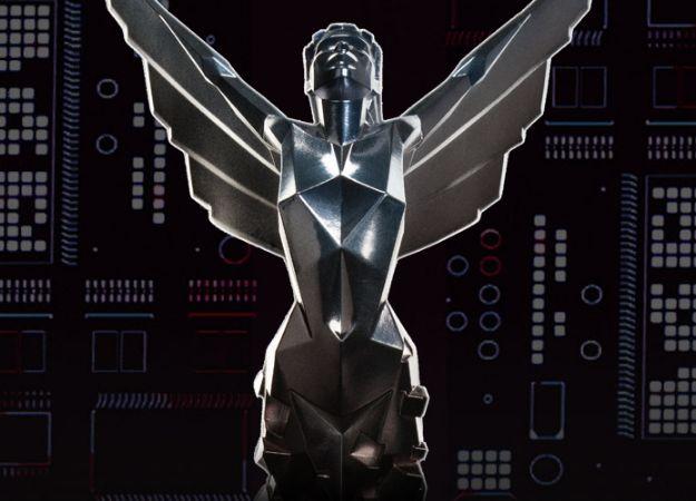 Все, что нужно знать о The Game Awards