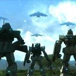 Скриншот Mobile Suit Gundam Side Story: Missing Link – Изображение 12