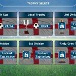 Скриншот Fluid Football – Изображение 19