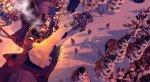 Новую игру о выживании делают суровые якутские мужики - Изображение 2