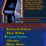 Скриншот Atari's Greatest Hits: Volume 2 – Изображение 3