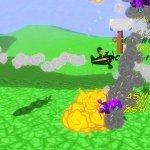 Скриншот Avatar Squadron – Изображение 3