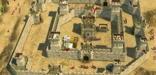 Stronghold Crusader 2. Видео #2