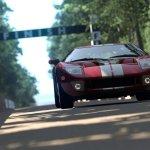 Скриншот Gran Turismo 6 – Изображение 56