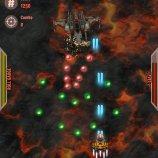 Скриншот Bullet Hell Infinite