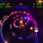 Скриншот GridRunner Revolution – Изображение 3