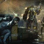 Скриншот Deus Ex: Mankind Divided – Изображение 17