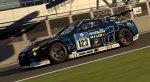 Рецензия на Gran Turismo 6 - Изображение 5
