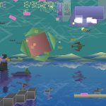 Скриншот BlastWorks: Build, Trade & Destroy – Изображение 13
